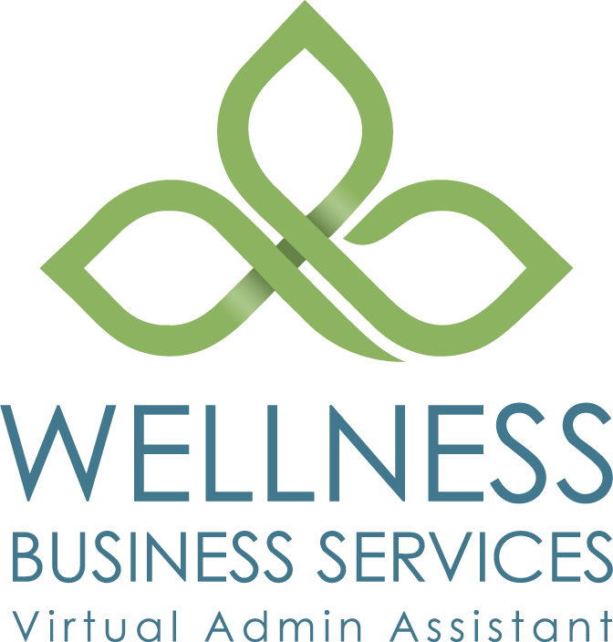 Wellness Business Services